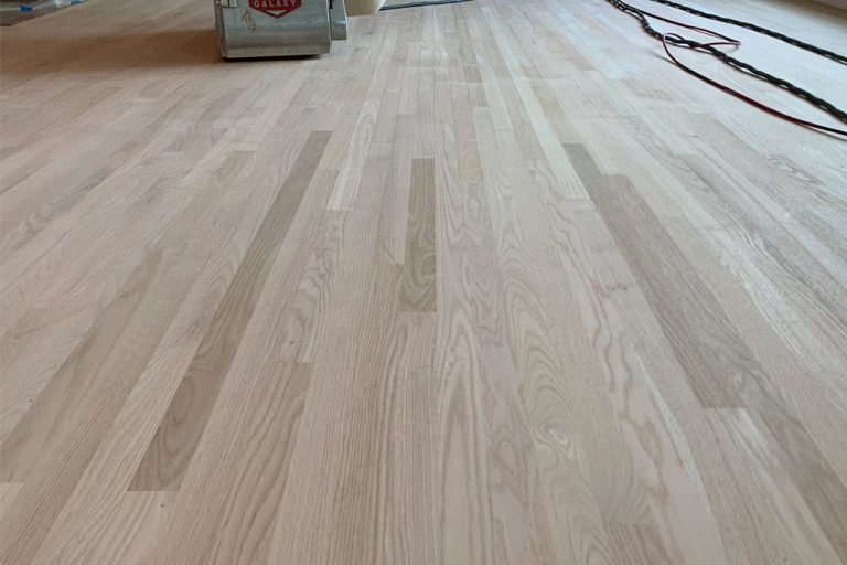 flooring-los-angeles